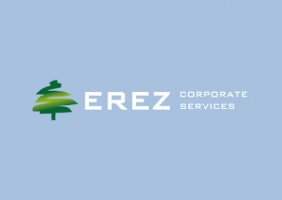 Erez Corporate Services