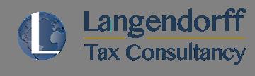 Langendorff International Tax Advice