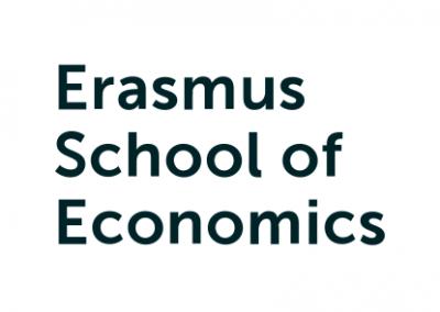 Erasmus School of Economics