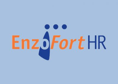 EnzoFort HR